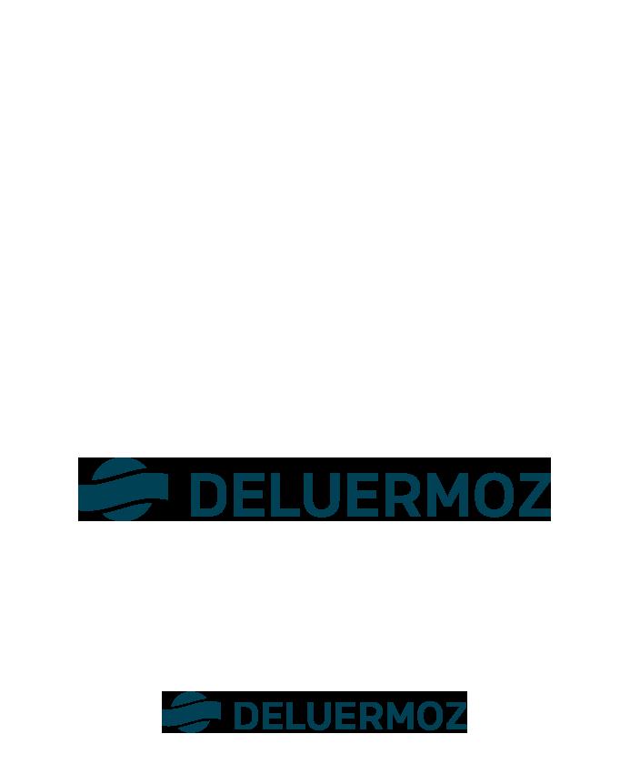 Deluermoz